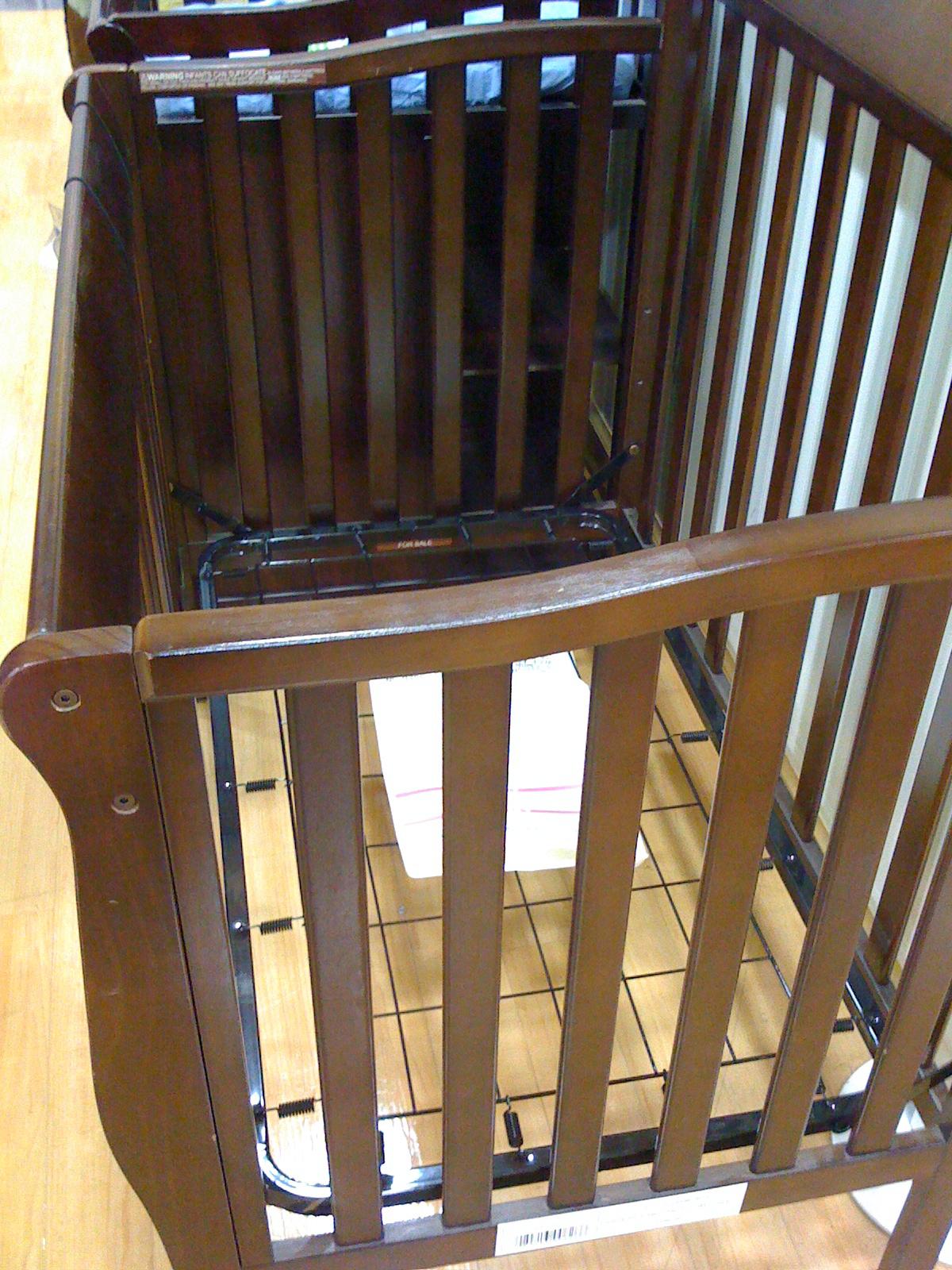 Crib in babies r us - Mini Crib Babies R Us